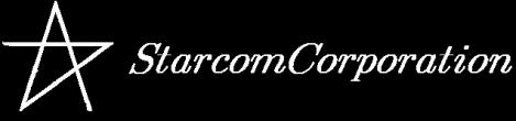 Starcom Electronics